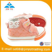 2015 logo de chaussures pour enfants logo