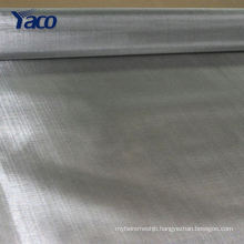 40 Mesh 304 Stainless Steel Wire Mesh