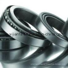 Doppelte Zeile SL Serie Zylinderrollenlager