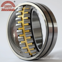 with 15years Exprience Manufactured Big Size Spherical Roller Bearing (23260-23272)