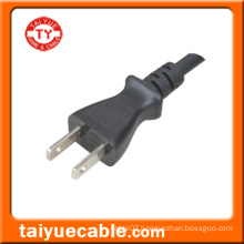 Japan Power Cable/Cooking Power Cable/Krttle Power Cable