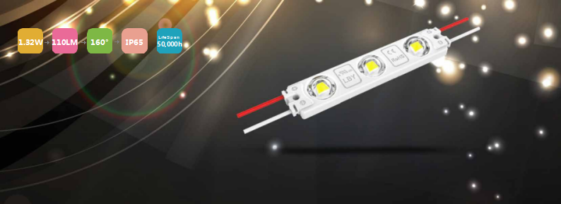 SMD5730 LED Module long life PW