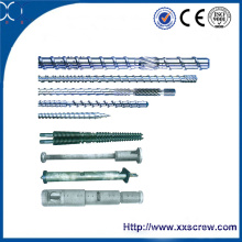 High Quality Single Extruder′s Single Screw