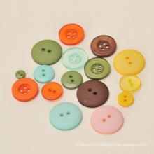 Лучшие пластиковые материала ушко кнопки для DIY