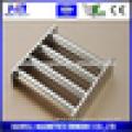 Filtro de óleo magnético útil 12000Gauss grelha magnética