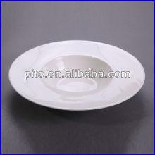 ShangHai Salatteller