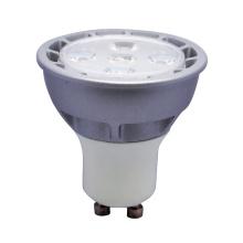 Proyector de LED potencia 6X1w GU10 2835SMD 7W 500lm AC175 ~ 265V