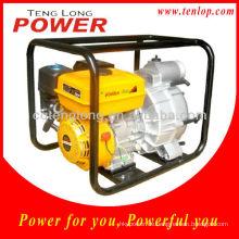 Bewegliche Mini Batterie betriebene Wasserpumpen