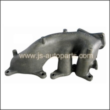 Car Exhaust Manifold for TOYOTA,1994-2002,4Cyl,2.4L/2.7L