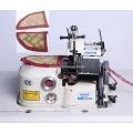 2 wątku dywan mereżki maszyny (z trymer)