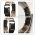 Ring Type Joint Gasket inconel Monel Hastelloy Stainless Steel Carbon ASME B16.20 API 6A R RX BX Style