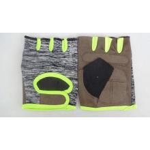 Мотоцикл Перчаточные перчатки-перчатки-синтетические кожаные перчатки-спортивные перчатки-велосипедные перчатки