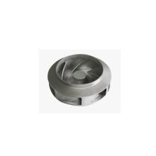 Pièce de moulage de précision de précision avec l'alliage d'acier (DR128)