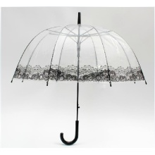 Straight Poe Umbrella (JS-36)