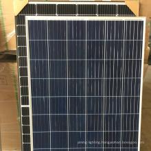 345W/ Trina Class B 9BB/monocrystalline half cell /all white /1 pallet 10 panels/ solar renew panel energy cell