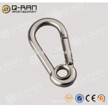 Steel Hook/Rigging Hook Snap Hook