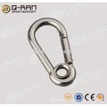 Steel Hook/Rigging Hook Snap Hook