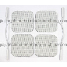 Self-Adhesive Electrode Pad (50*50mm) for Tens Use