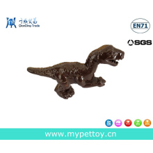 Dura Chew Dog Toy Nylon Pet Product