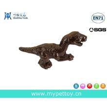 Игрушка-игрушка из нейлона для собак Dura Chew