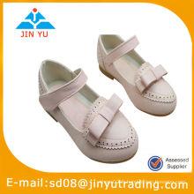 Chaussure Enfant Mode