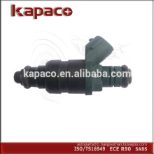 Premium quality new fuel injector 037906031AL for VW Jetta