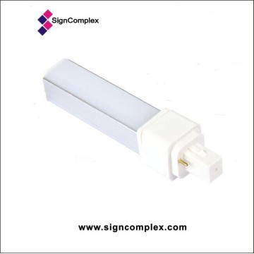 Lampe de Plafond LED de Style Nouveau 6W / 8W / 10W Retrofit