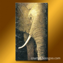 Oil Painting Wholesale for Home Decor