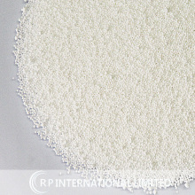 E282 Food Additive Preservative Calcium Propionate For Sale
