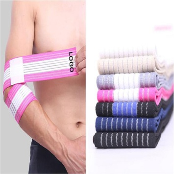 Elbow brace compression support sleeves immobilizers