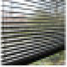Cortinas venecianas del PVC / cortinas del PVC