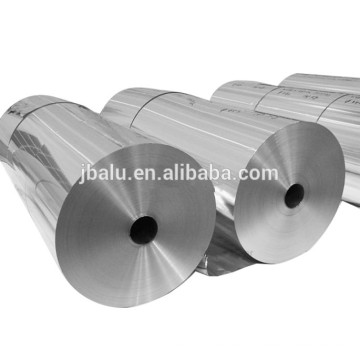 Factory supplier aluminum foil for household and cooking