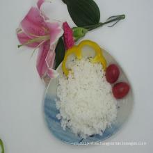 Alimentos para adelgazar sin azúcar Konjac Instant Rice