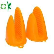 Gants de cuisine, gants en silicone, gants de cuisine