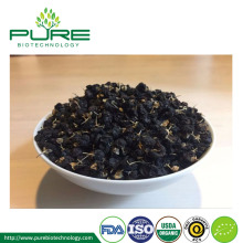 2018 Crop Organic Black Goji Berry