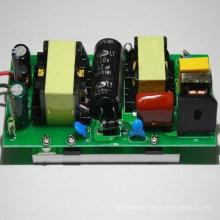 High Power LED Driver 80W