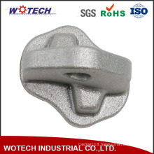 Hot Sale Investment Casting Metal Part