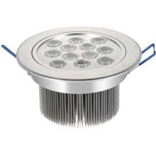 12W Потолочное освещение С CE RoHS (GN-TH-CW1W12)