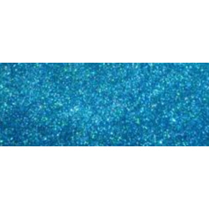 Glitter Light Sky Blue 412