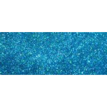 Glitter Light bleu 408