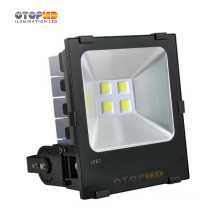 Led Daylight Flood Light 200W Ourdoor