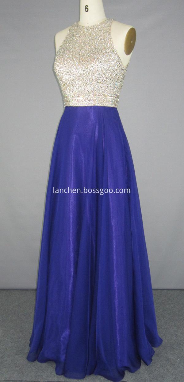Bridesmaid Dress Colors for Fall