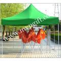 Tenda impermeável para uso externo (M-T01)