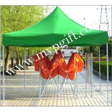 Tente imperméable à l'eau pour usage extérieur (M-T01)