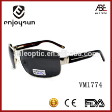 big size Italian brand sunglasses wholesale Alibaba