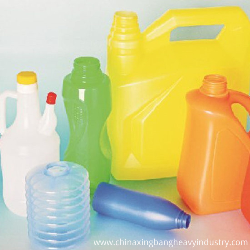 1-Litre-Plastic-Bottle-Making-Machine