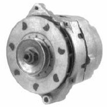 Delco 12SI Alternator for New Holland,Case,Lester 7294,1-1749-12DR