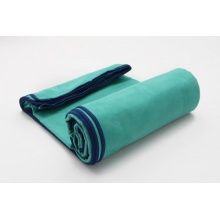 Hebei Hot Selling Microfiber Yoga Sporttücher