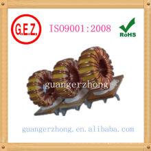 26V Auto Verstärker Transformator