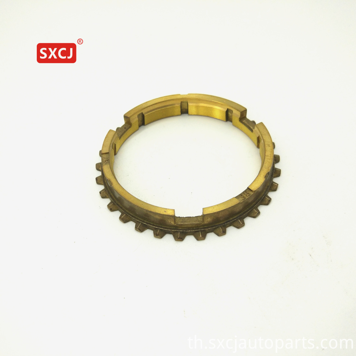 Synchronize Ring for Car Auto Parts